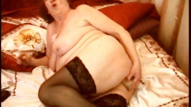 Raíces XXX parte 1 peliculas eroticas incesto español
