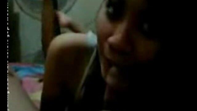 Anna videos xxx incesto italiano