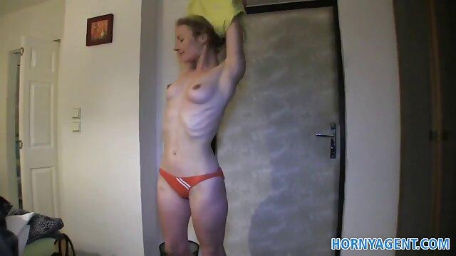 Alli sex xxx incesto rae