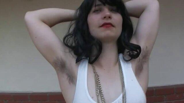 Sumisión de escupir lesbianas peliculas completas de incesto gratis - Compilación 4