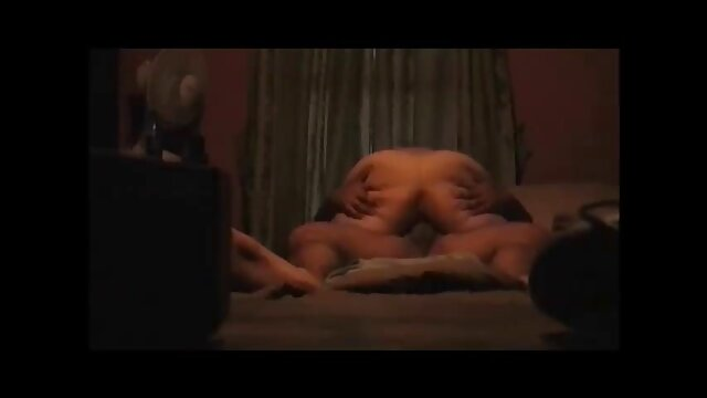 Fisting anal extremo e inserciones de consolador xvideos peliculas de incesto en español enorme