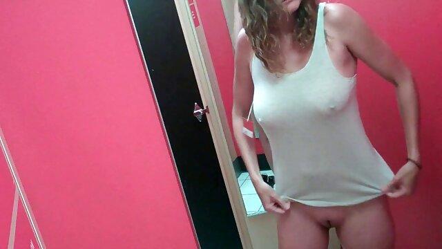 Chicas increíbles webcam 01 xxx insesto español