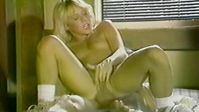 perra delgada buen culo follada perrito peliculas de sexo gratis incesto