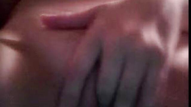 Mofos - Share My BF ver peliculas completas de incesto - Sophia Leone y Quinn Wilde
