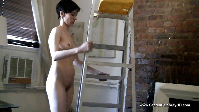 Slamming sexy morena xxx incesto latino adolescente Magda