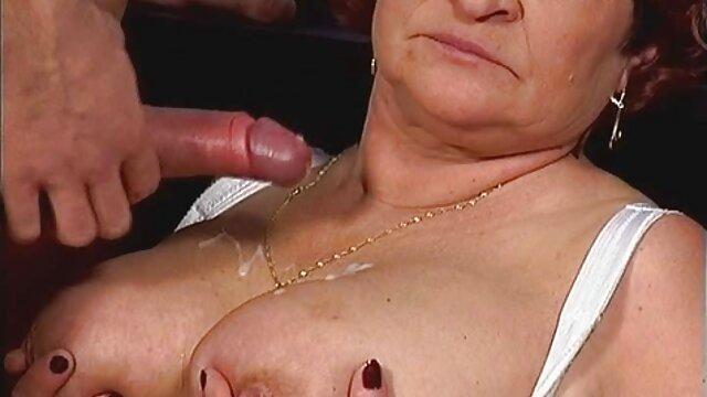 bustyalexa30 incesto ruso xxx
