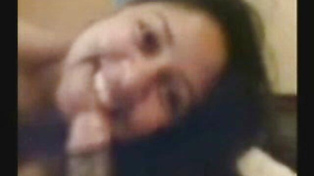 Orgía adolescente corrida tras juego incesto mexicano madres e hijos sexual