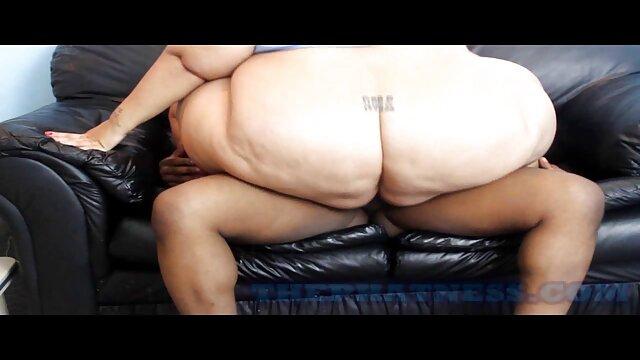 Deseos lesbianas irresistibles porno incesto real madre e hijo