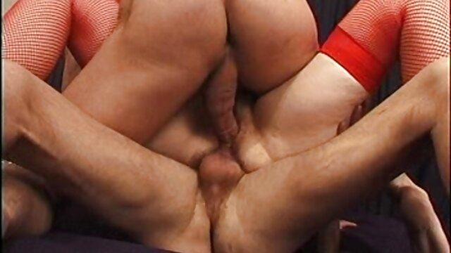 Enchufe anal para adolescente jamie marleigh peliculas porno insesto gratis