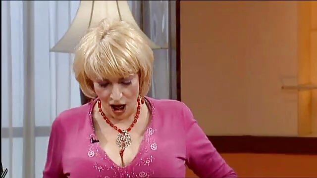 Cornudo Archive incesto español xxx Sissy grabando a su esposa follando BBC bull free
