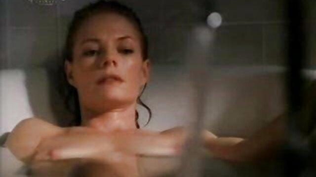 Sexy duchas