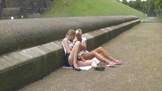 British femdoms xxx insesto argentino tirando cfnm sujeto en grupo