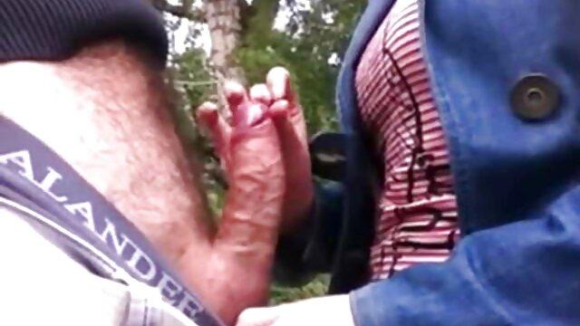 Video # xxx incesto real gratis 179