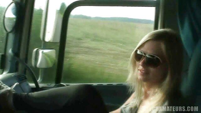 Video # ver peliculas de incesto en español 117
