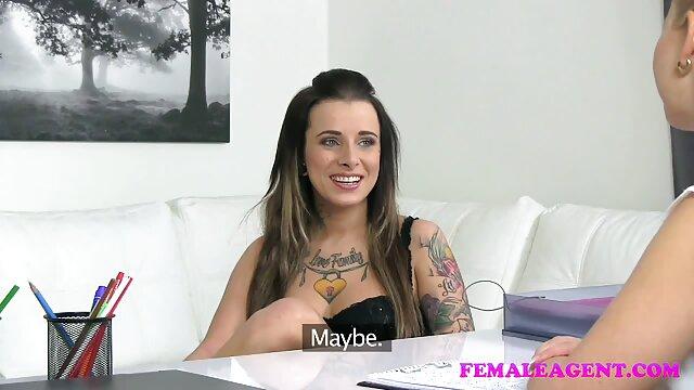 Sexy tatuajes