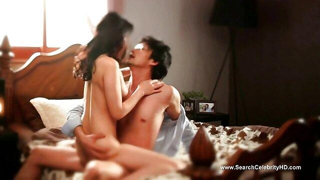 sexo en el peliculas de incesto español parque