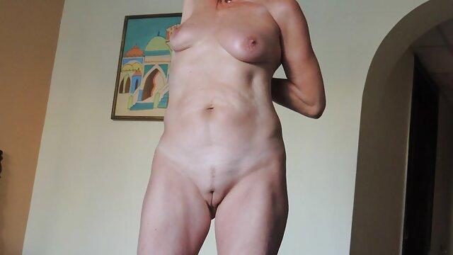 Sexy egipcio