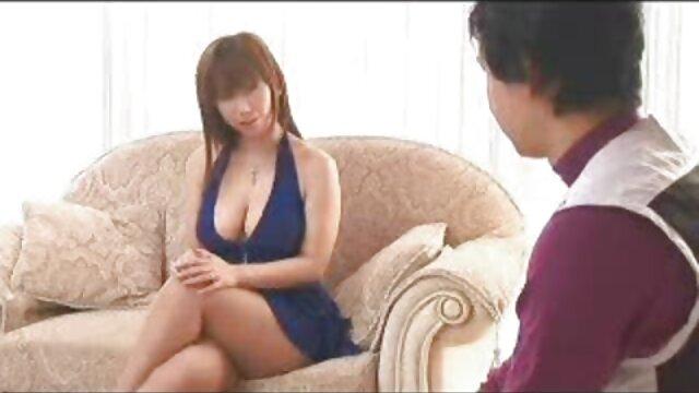 Video # videos completos incesto 58