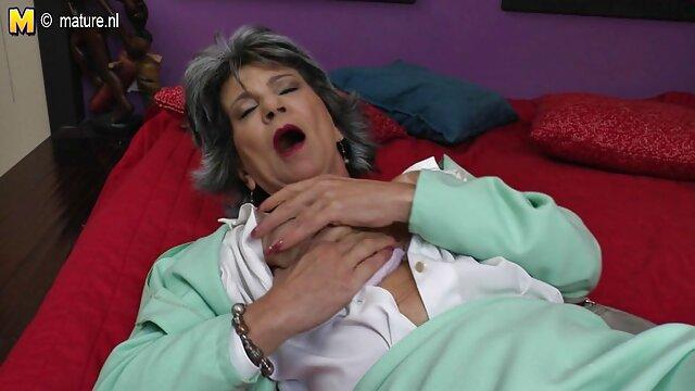 Sensual lesbianas masajista frota coño videos incesto peliculas primer plano