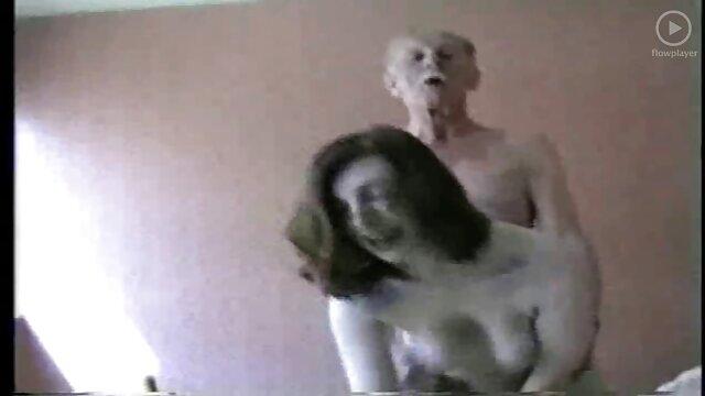 después de la peliculas de sexo incesto piscina pt1
