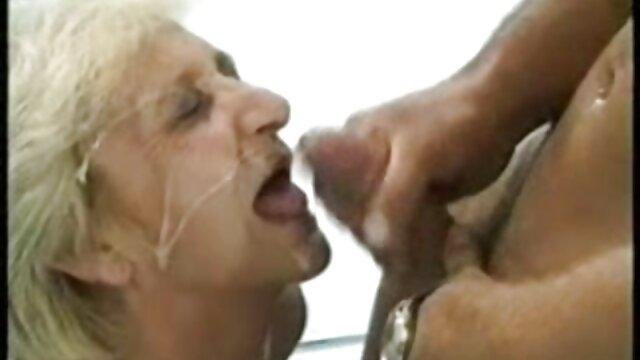 Arte sexo xxx incesto asiatico