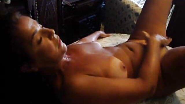 Desnudo portugués