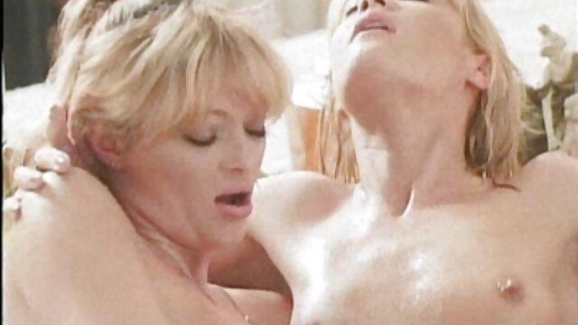 Irina Bruni - Compilación de Doble Penetración peliculas de incesto completas gratis Parte 1