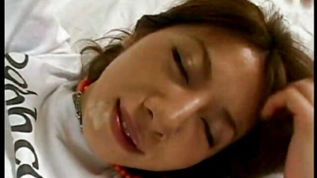 Castigando a la sexy adolescente videos de incesto retro Catherine