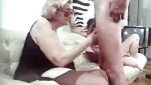 Egipto esposa A ver pelicula de incesto la mierda en Duro amigo