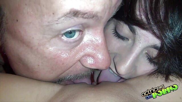 Me encanta burlarte de incesto xxx latino ti con mis sexy medias de rejilla JOI